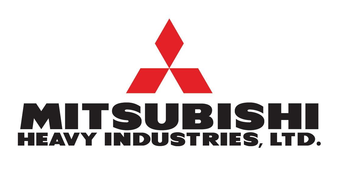 Побутові кондиціонери Mitsubishi Heavy Industries